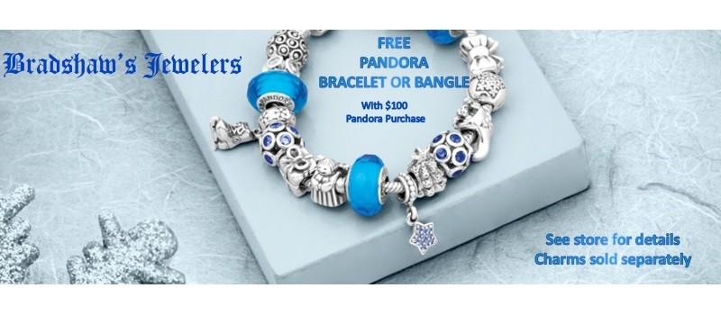 Pandora September 2014 free bracelet ad for web (2)