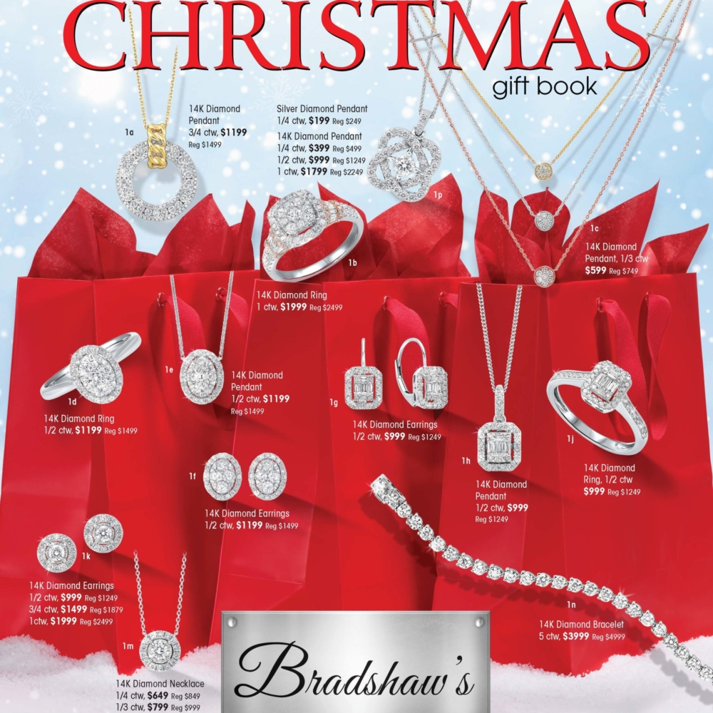 2019_Christmas_Bradshaw_Page_01