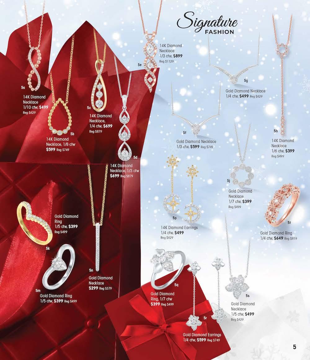 2019_Christmas_Bradshaw_Page_05