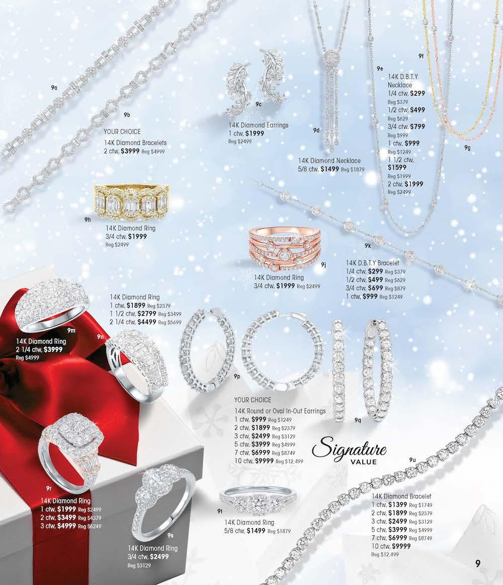 2019_Christmas_Bradshaw_Page_09