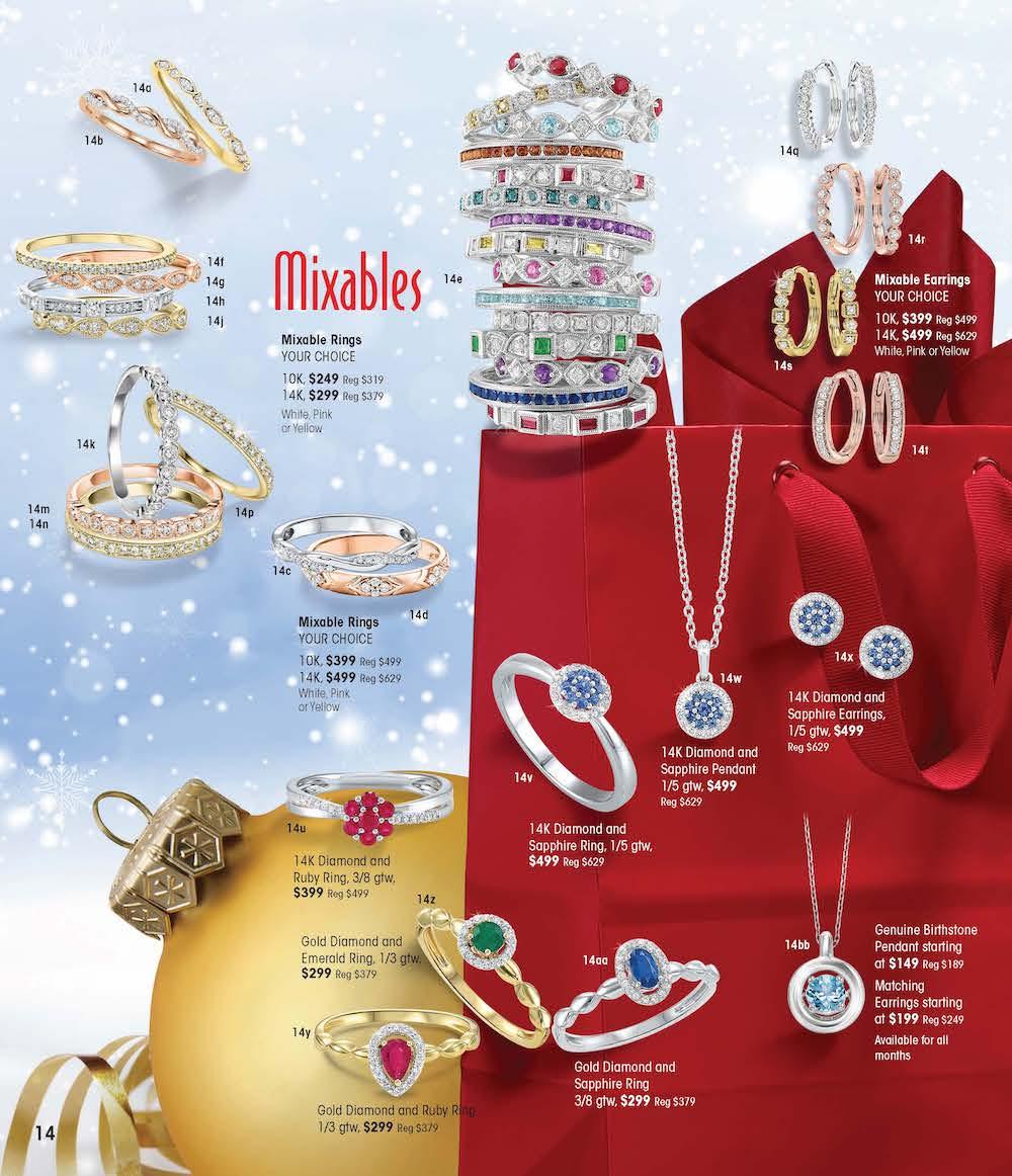 2019_Christmas_Bradshaw_Page_14