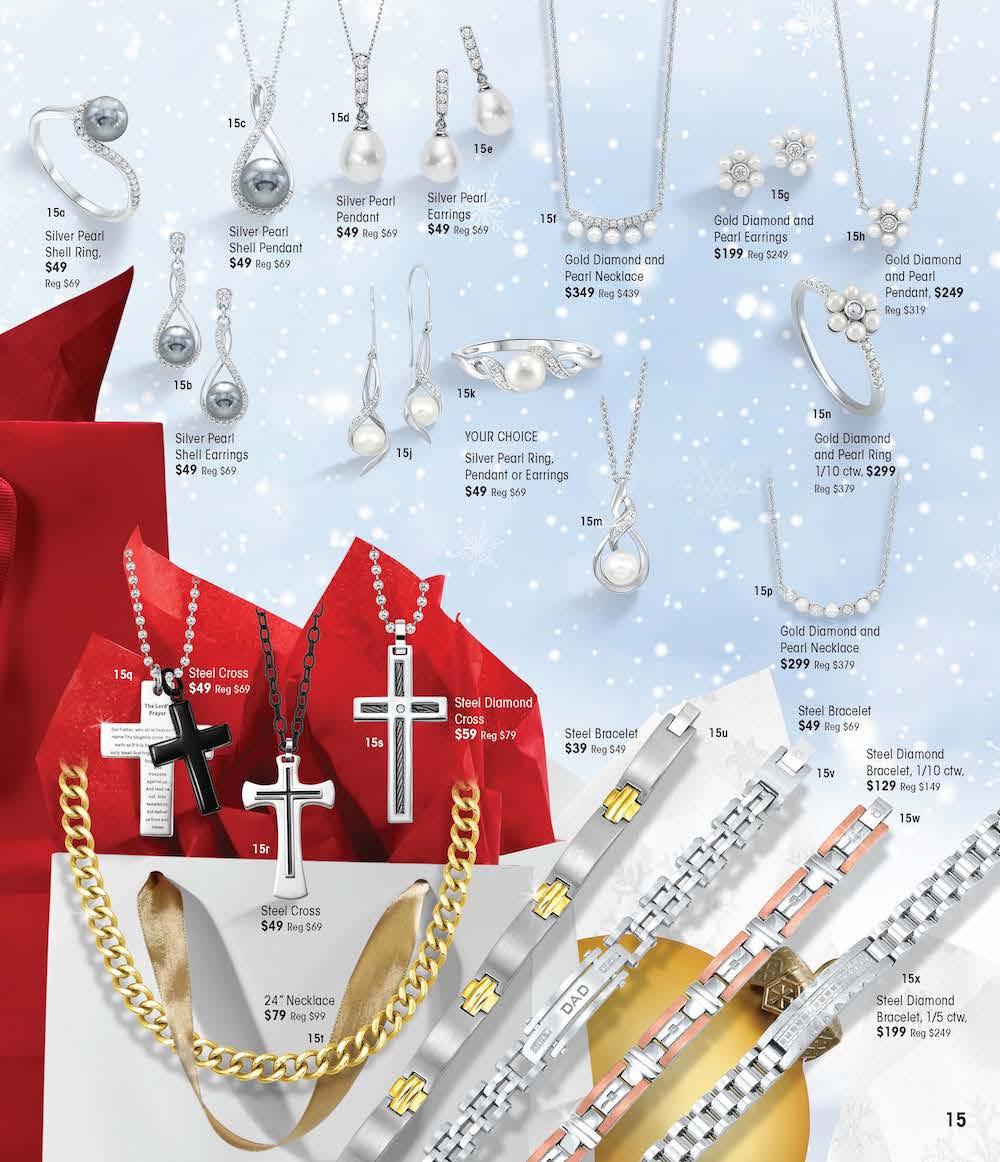 2019_Christmas_Bradshaw_Page_15