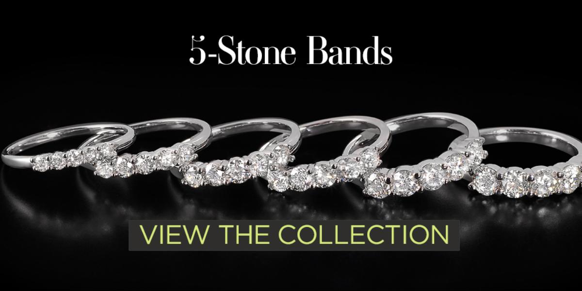 5-Stone 2000×500[1]