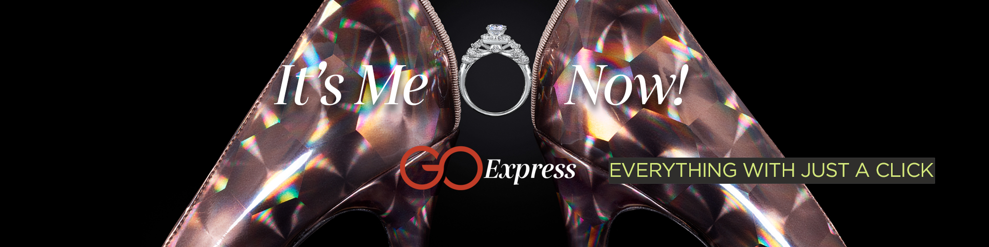 GO Express 2000×500[3]