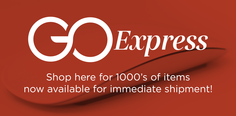 GO Express2 1240×610[2]